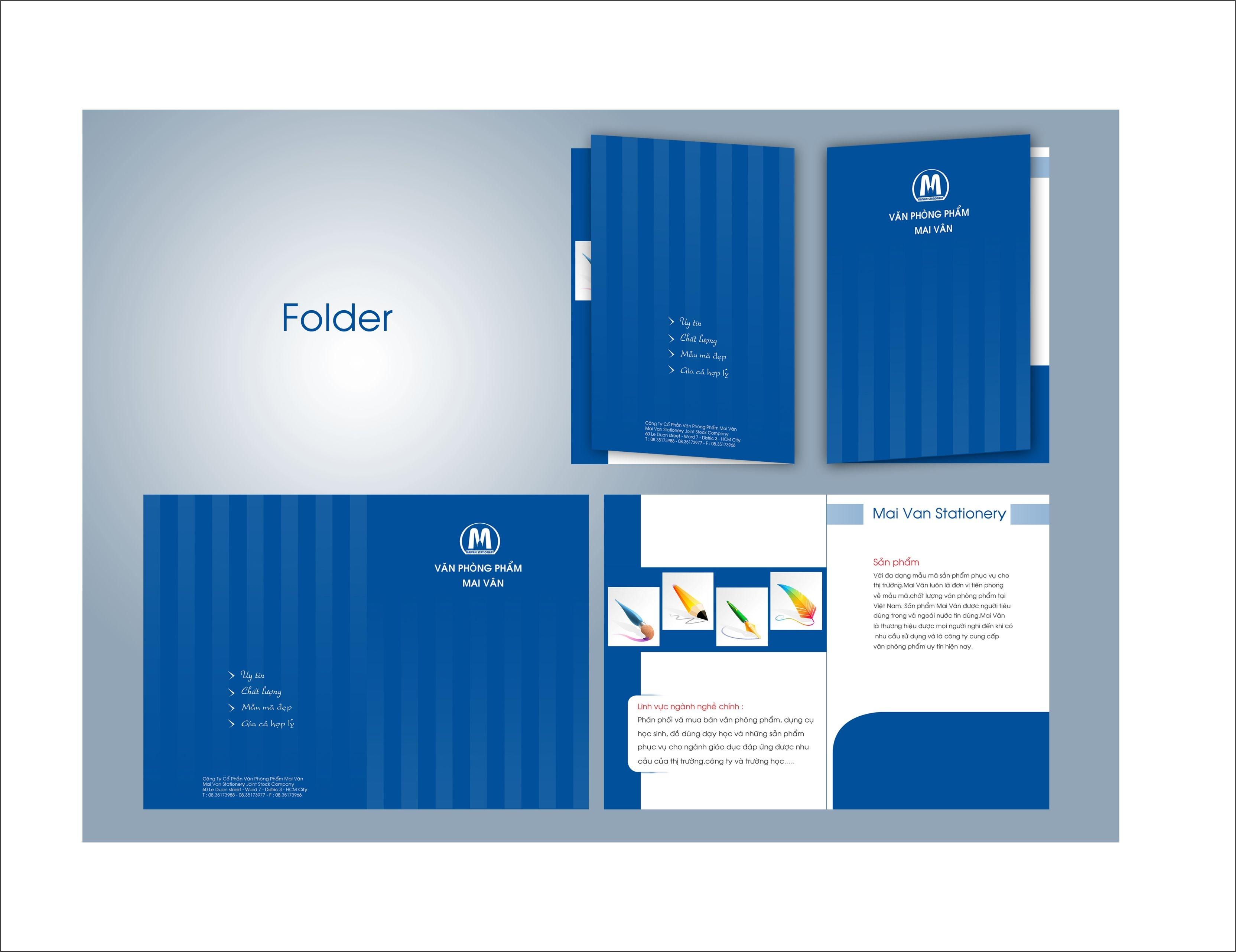 In folder 1