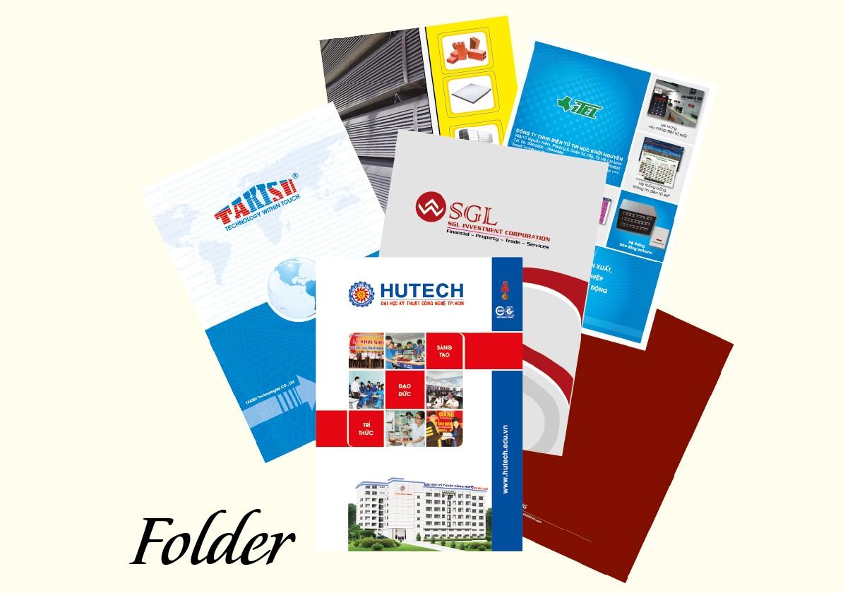In folder 2